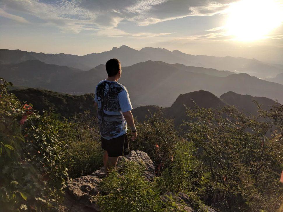 Dračí hory
